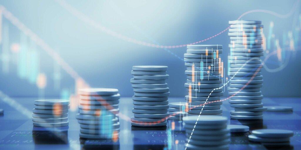 Myślisz owprowadzeniu nowych usług finansowych? Buduj zasięg