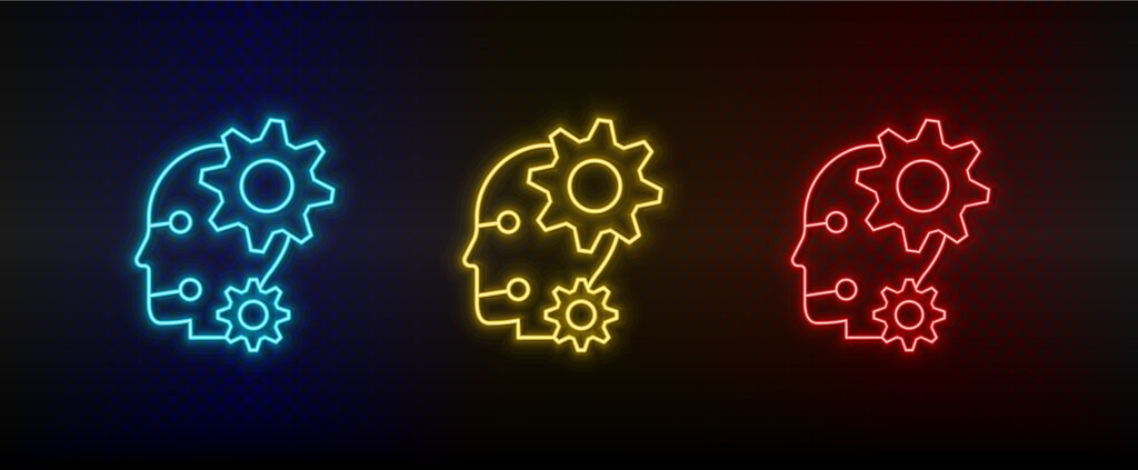 Content intelligence – owpływie sztucznej inteligencji na content marketing