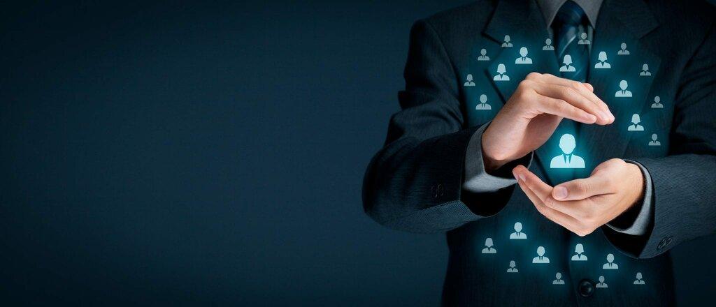 Dane – siła napędowa marketingu