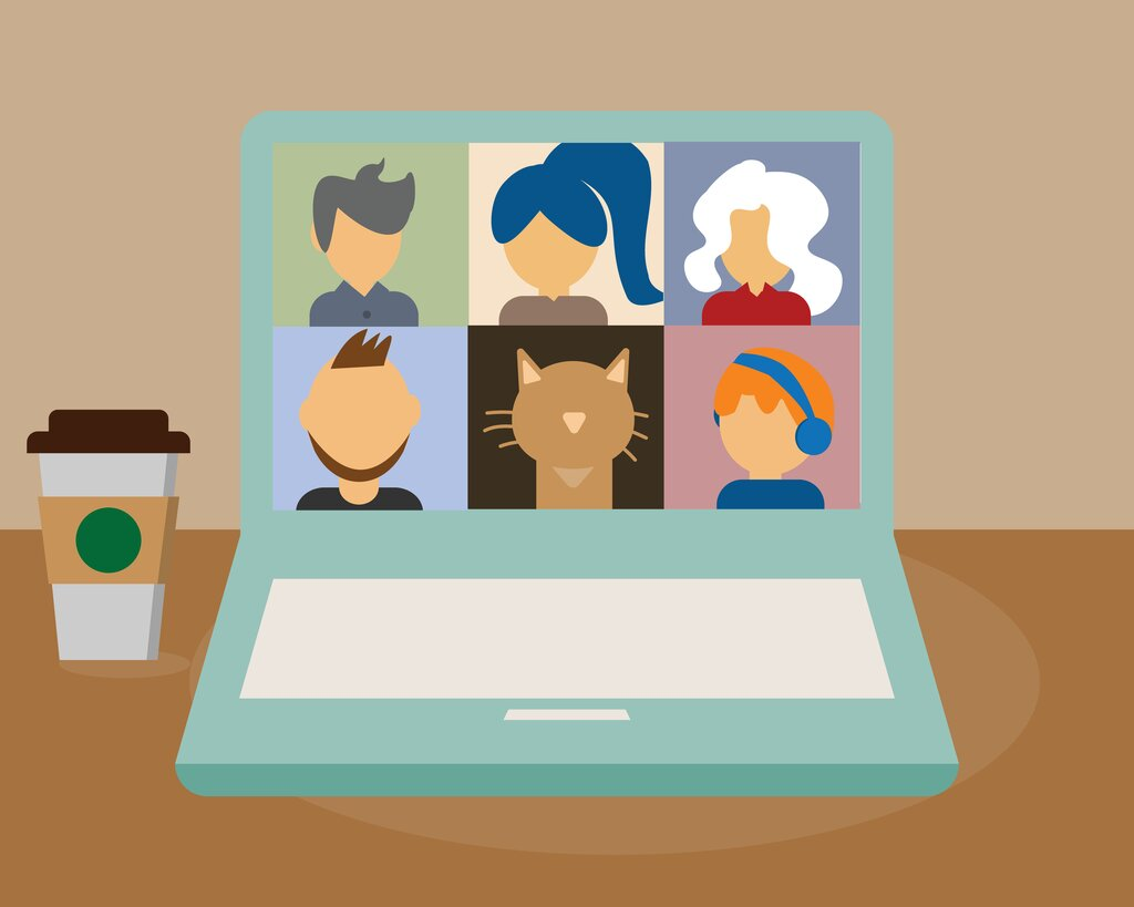 Kultura organizacji wtrudnych czasach, czyli zrozumieć Tofflera