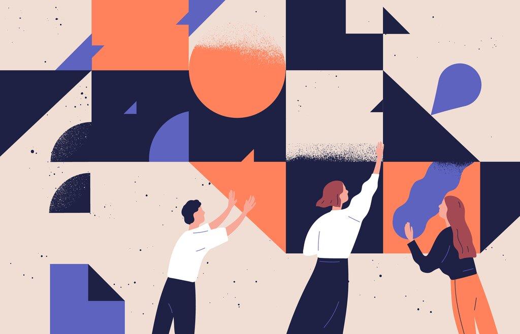 Jak stworzyć kulturę doceniania ifeedbacku