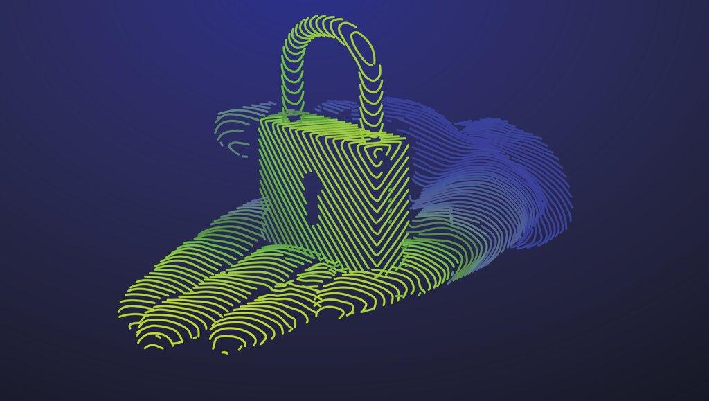 Uczyń cyberbezpieczeństwo strategicznym zasobem swojej firmy