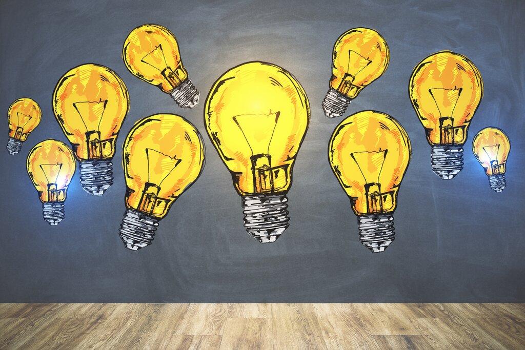 Innowacje ochronią twoją firmę