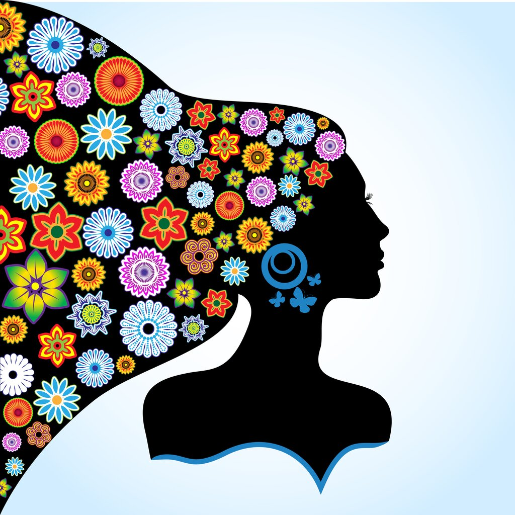 Zbuduj zróżnicowany zespół, aby zmierzyć się zwyzwaniami  AI