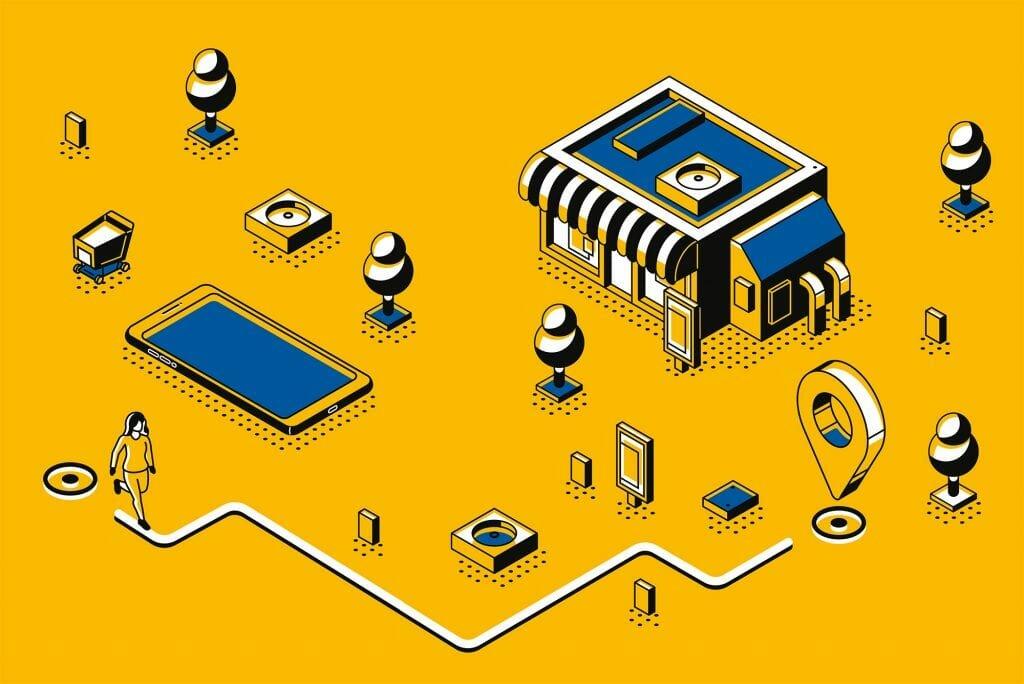 Transformacja cyfrowa powinna zacząć się od klienta