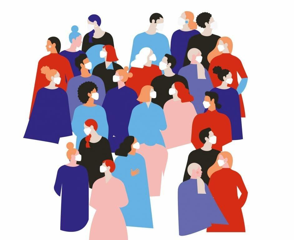 Koronawirus – jakie działania mogą podjąć firmy?