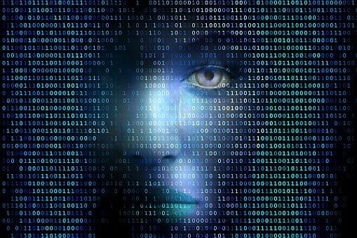 Anna Topol: nie musimy się bać sztucznej inteligencji