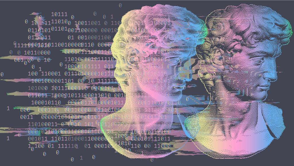 Cyfrowy bliźniak pomoże zrozumieć świat