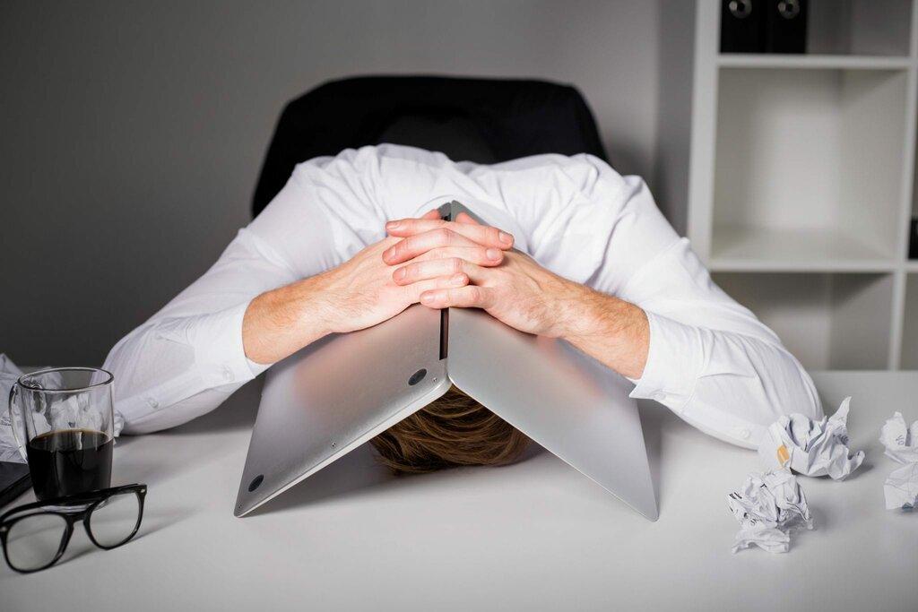 Emocje pracowników nie są szumem – są informacją