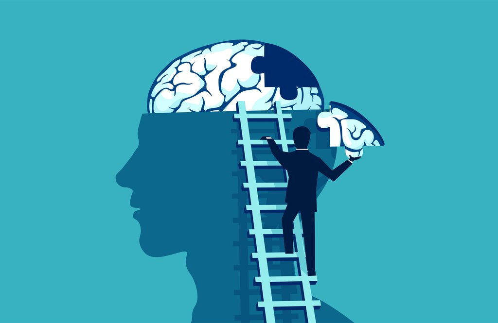 Jak zostać liderem inteligentnego przedsiębiorstwa
