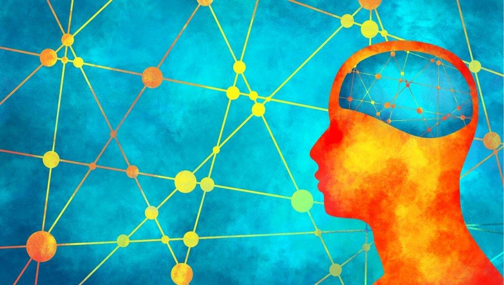 Strefa Start-upów - zdrowie psychiczne