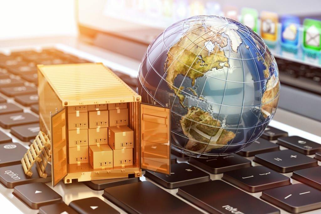 Globalne wyzwanie szansą na rozwój