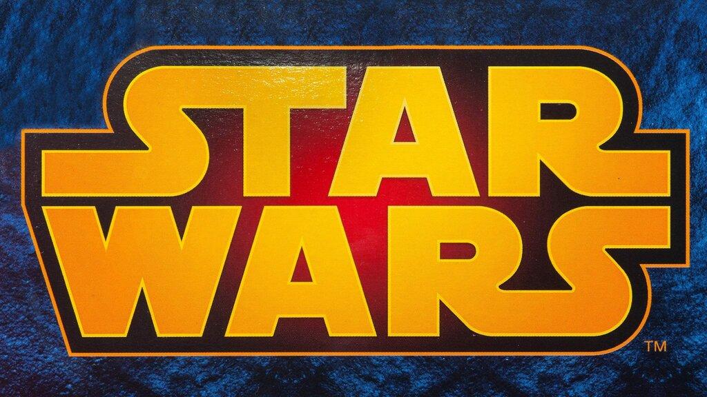 """Galaktyczne zyski. Czego twój biznes może nauczyć się z""""Gwiezdnych wojen""""?"""