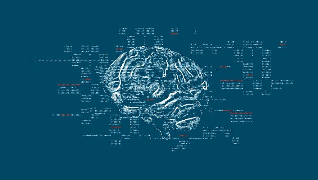Problem zdanymi, który hamuje rozwój sztucznej inteligencji