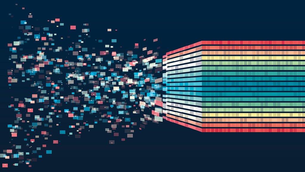 Dlaczego projekty zzakresu analizy danych nie przynoszą spodziewanych rezultatów