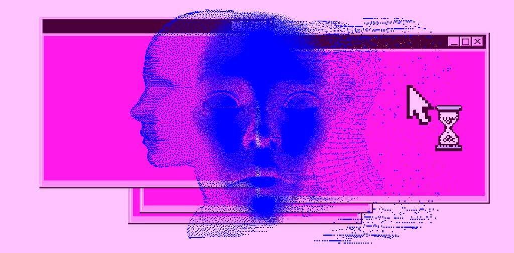 Cyberatak kontrolowany. Jak zapewnić firmie cyfrowe bezpieczeństwo?