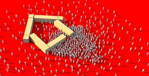 Tworzenie strategii wdynamicznym otoczeniu biznesowym