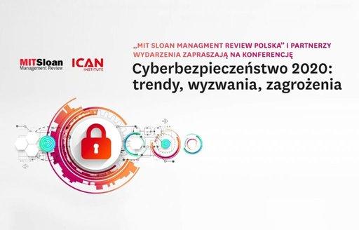 Cyberbezpieczeństwo 2020: trendy, wyzwania, zagrożenia [RELACJA]