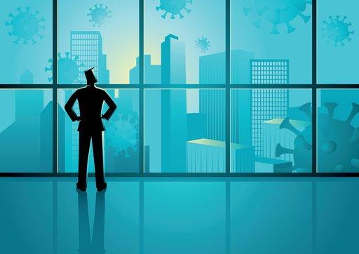 Jasna przyszłość rynku nieruchomości
