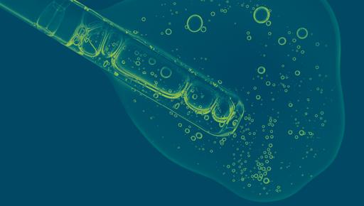 Nauka płynąca zpandemii COVID-19: błyskawicznie wdrażaj innowacje