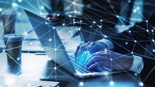 Technologiczne podstawy pracy wnowej rzeczywistości