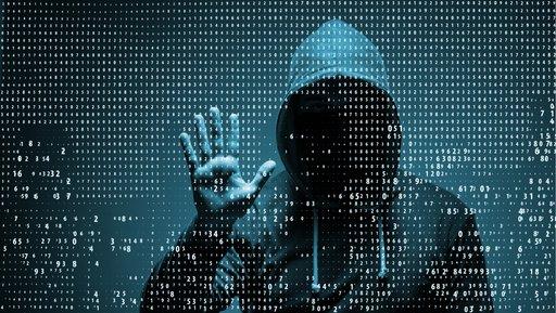 Cyberbezpieczeństwo biznesu w2020 roku – nowe trendy inowe zagrożenia