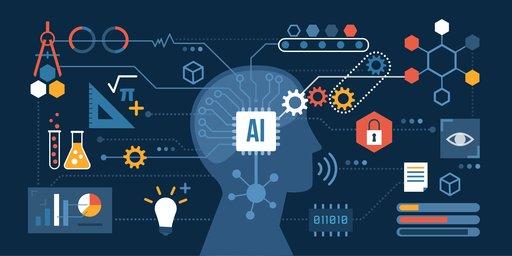 Jak technologie kognitywne mogą pomóc menedżerom podczas kryzysu