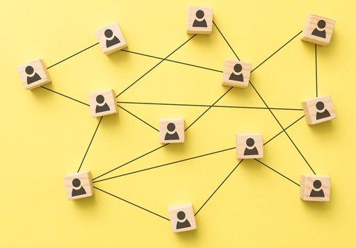 Biznes platformowy: strategia werze cyfrowej konkurencji