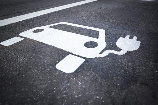 Samochód elektryczny wfirmie – czy warto się już przesiąść?