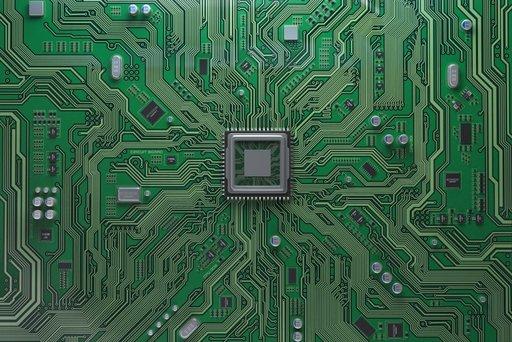 Pierwsze prawo cyfrowych innowacji