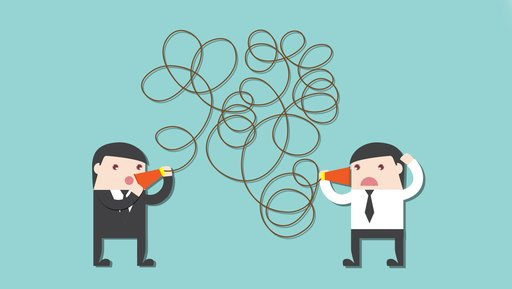 Co jest kluczem do efektywnego zarządzania firmą zdalnie?
