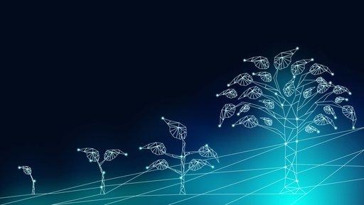 Transformacja oparta na innowacjach