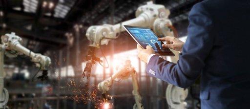 Technologia iludzie. Klucze do rynkowej przewagi przedsiębiorstwa