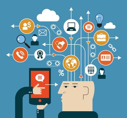 Webinarium: Salesforce - Obsługa klienta w2021: jak odpowiadać na nowe potrzeby?