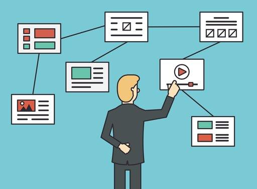 Pewna wiedza na niepewne czasy, czyli szósty raport Salesforce