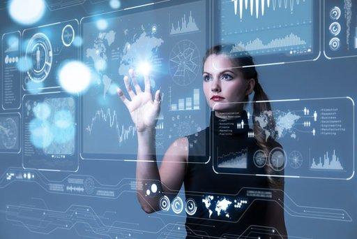 Jak zarządzać swoją karierą wczasach technologicznych przełomów