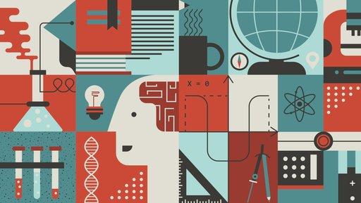 Epidemia przyśpieszyła cyfryzację medycyny. Jak sztuczna inteligencja może ratować życie ikto za to zapłaci?