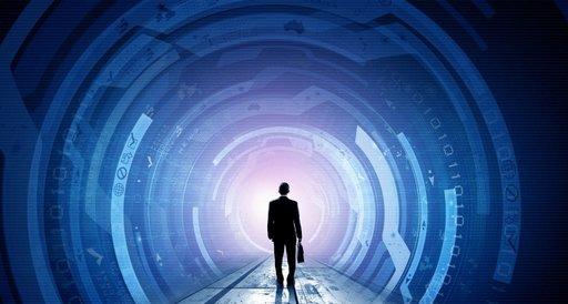 Technologie biznesowe – prognoza na 2020 rok