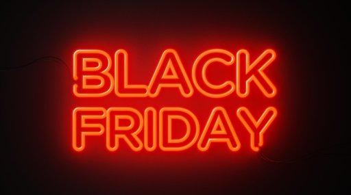 Black Friday iCyber Monday – jak szybko zyskują na popularności?