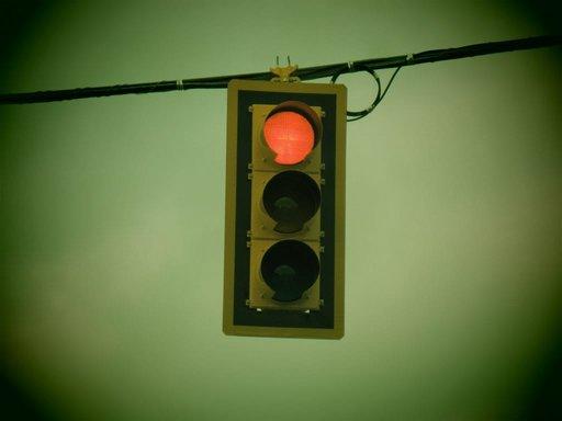 IT na czerwonym świetle. Czy to stałe wyhamowanie branży?