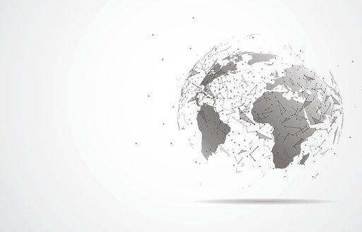 [RAPORT] Cyfrowe wykluczenie dotyka połowy ludzkości