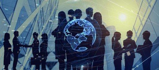 Dołącz do liderów cyfrowej transformacji
