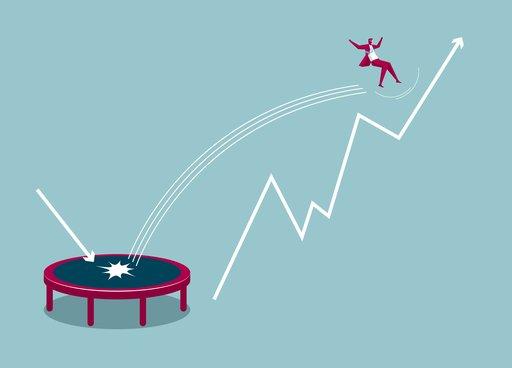 Sprzedaż online trampoliną do rozwoju twojej firmy