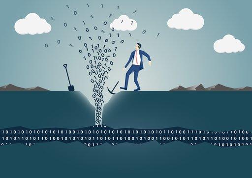[E-book] Jak wesprzeć transformację cyfrową wtwojej firmie