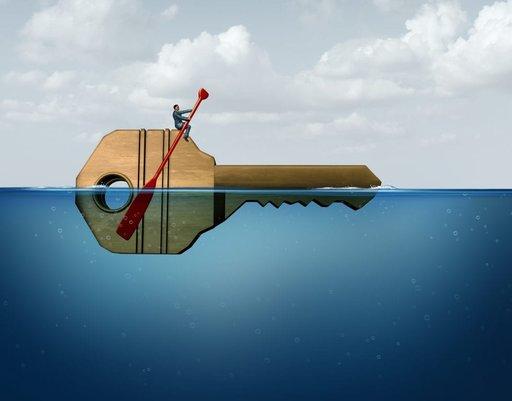 Komunikacja ponad wszystko. Jak budować wizerunek wczasie kryzysu?