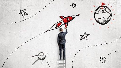 """Jak wstrategii technologicznej uniknąć podejścia typu """"wszystko albo nic"""""""