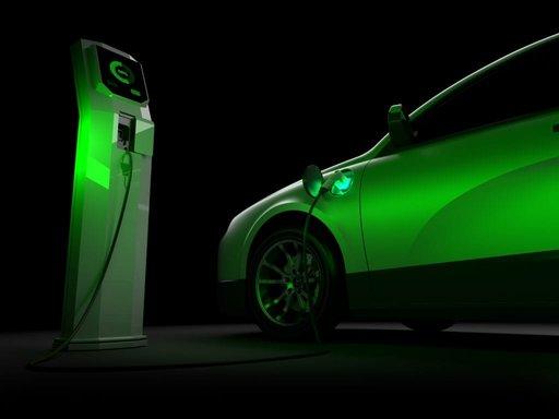 Samochody elektryczne będą niedługo tańsze od tradycyjnych