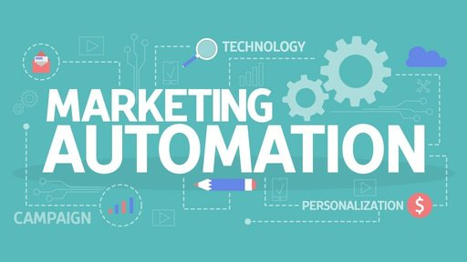 Marketing Automation – odpowiedź na wymuszoną cyfrową rewolucję
