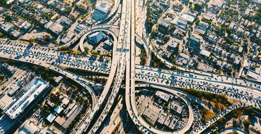 """Transport miejski dostępny  """"na żądanie"""""""