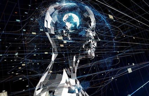 Homo Technicus, czyli superumysły przyszłości